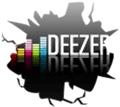 Deezer Rock Finlandais