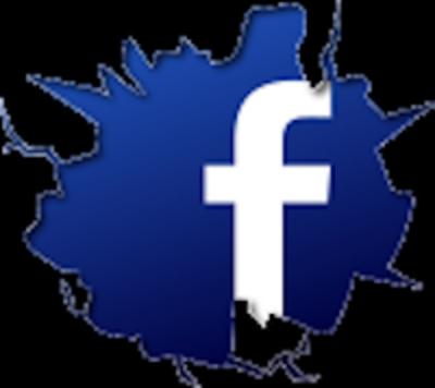 Facebook Rock Finlandais